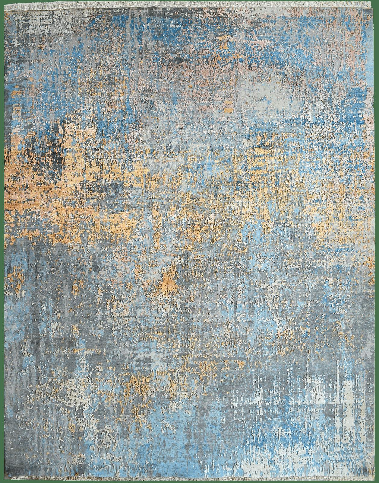 avant-garde-twilight-design-tapijt-luxe-moderne-exclusieve-design-tapijten-luxe-vloerkleden-zijde-multi-blauw-multi-roze-turquoise-305x244-koreman-maastricht-ce8583-recht