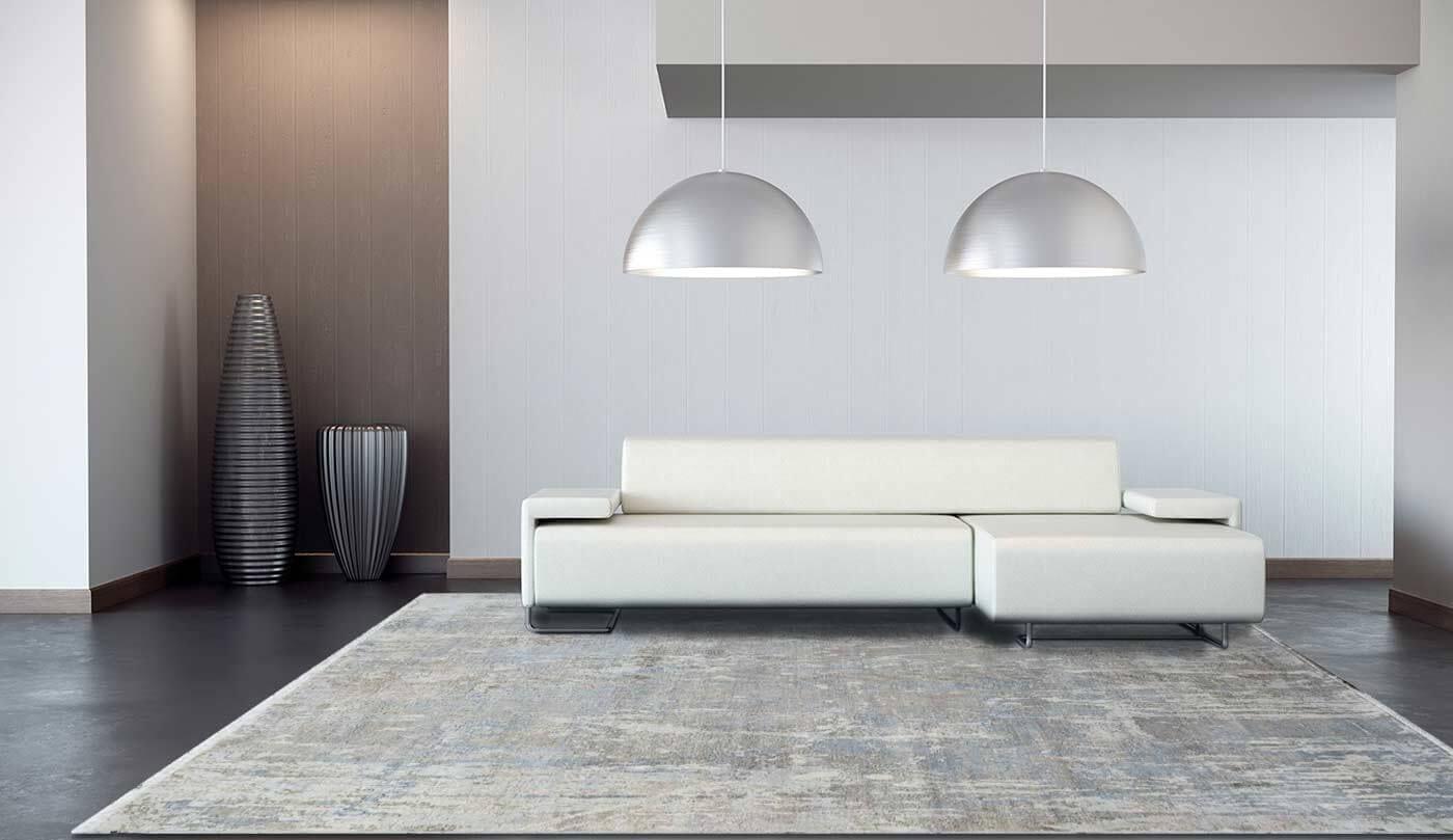 avant-garde-twilight-luxe-design-moderne-exclusieve-interieur