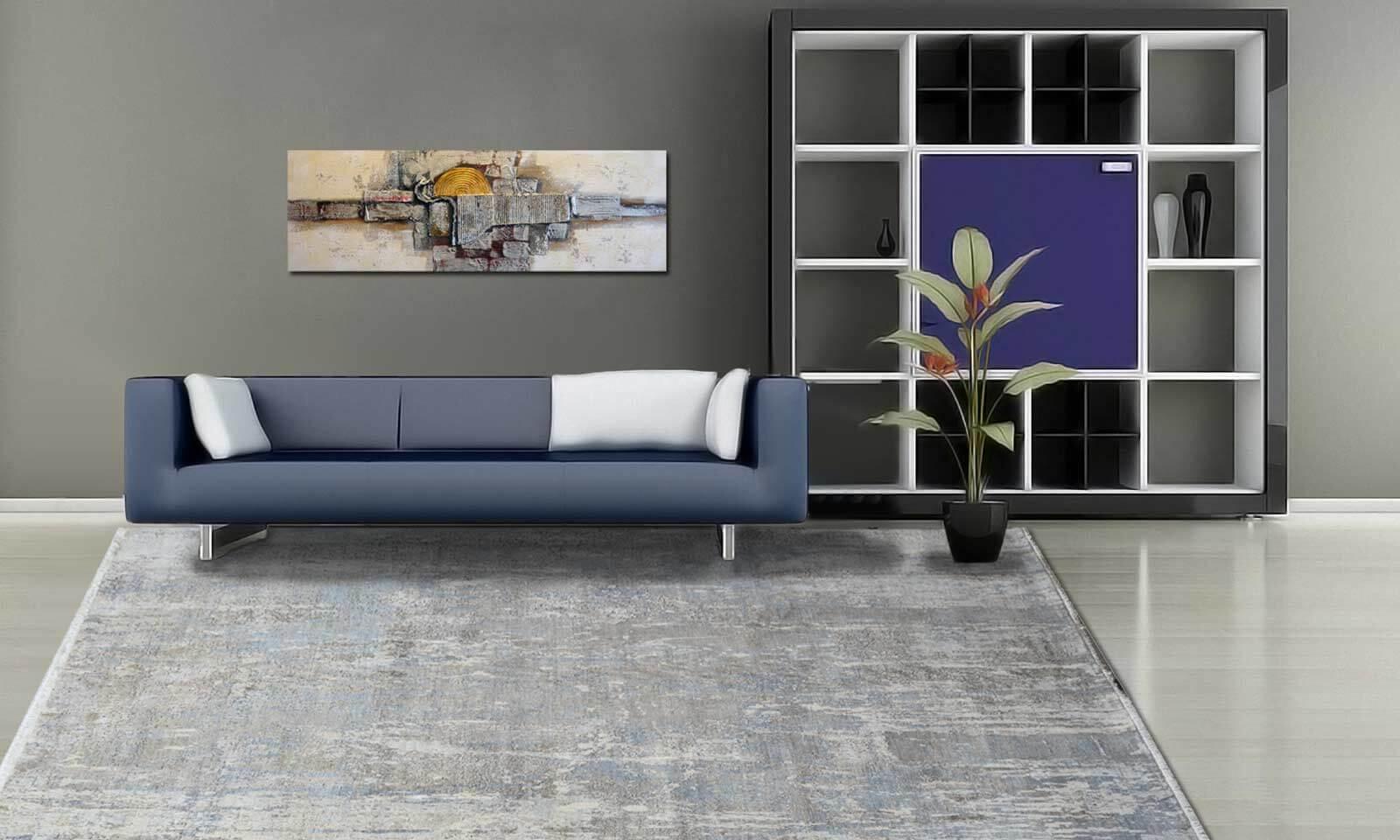avant-garde-twilight-luxe-design-moderne-exclusieve-interieur2
