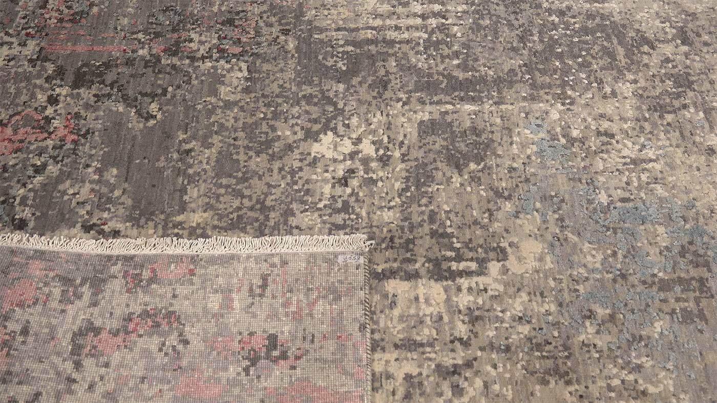 avant-garde-twilight-tapijt-moderne-design-tapijten-hoek