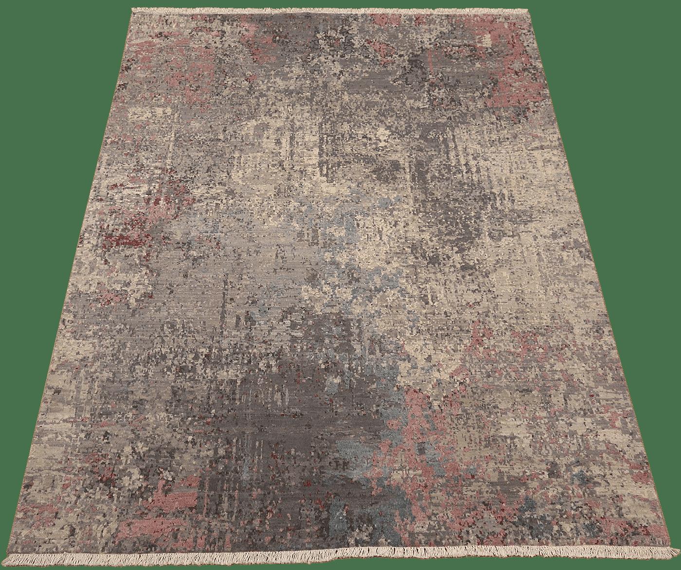 avant-garde-twilight-tapijt-moderne-design-tapijten-persp
