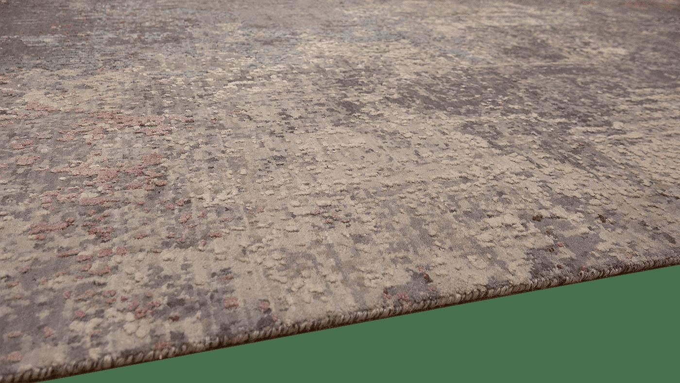 avant-garde-twilight-tapijt-moderne-design-tapijten-rand