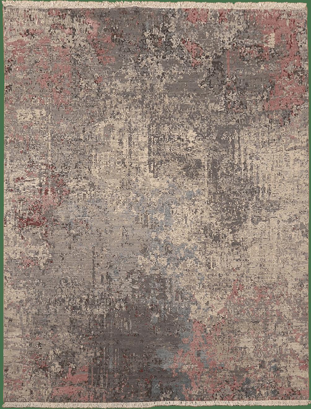 avant-garde-twilight-tapijt-moderne-design-tapijten-recht
