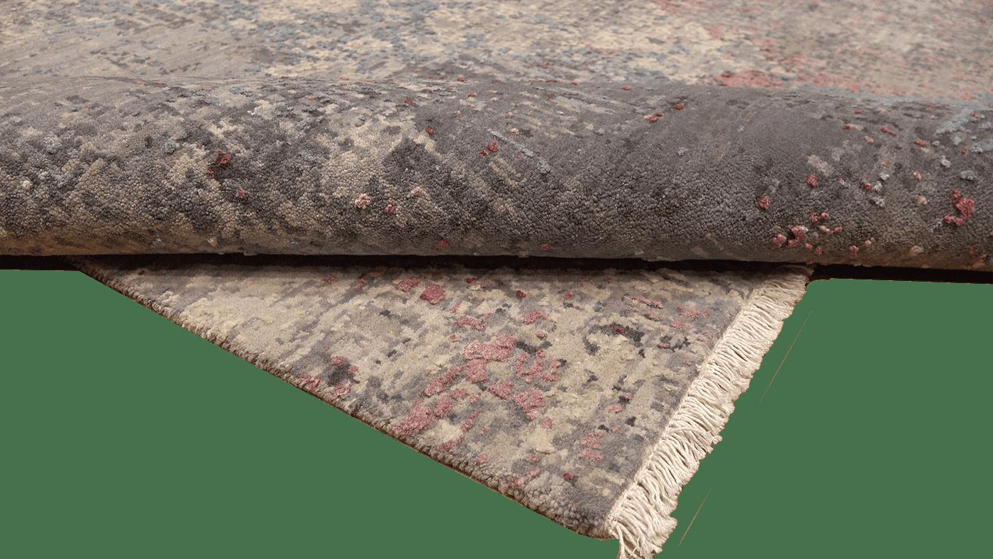 avant-garde-twilight-tapijt-moderne-design-tapijten-rol