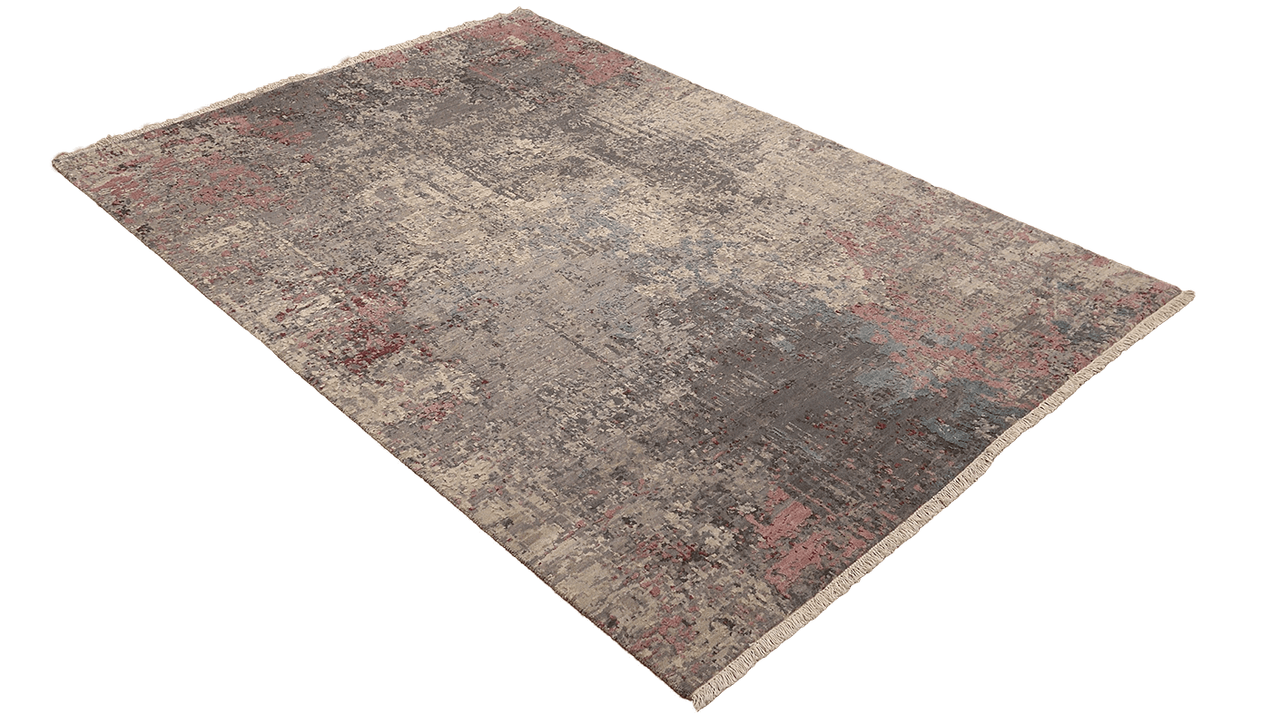 avant-garde-twilight-tapijt-moderne-design-tapijten-schuin2