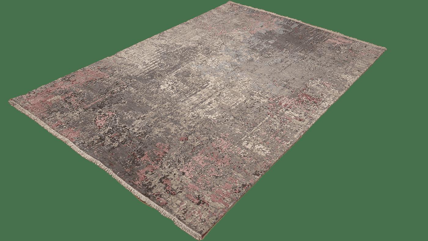 avant-garde-twilight-tapijt-moderne-design-tapijten-schuin