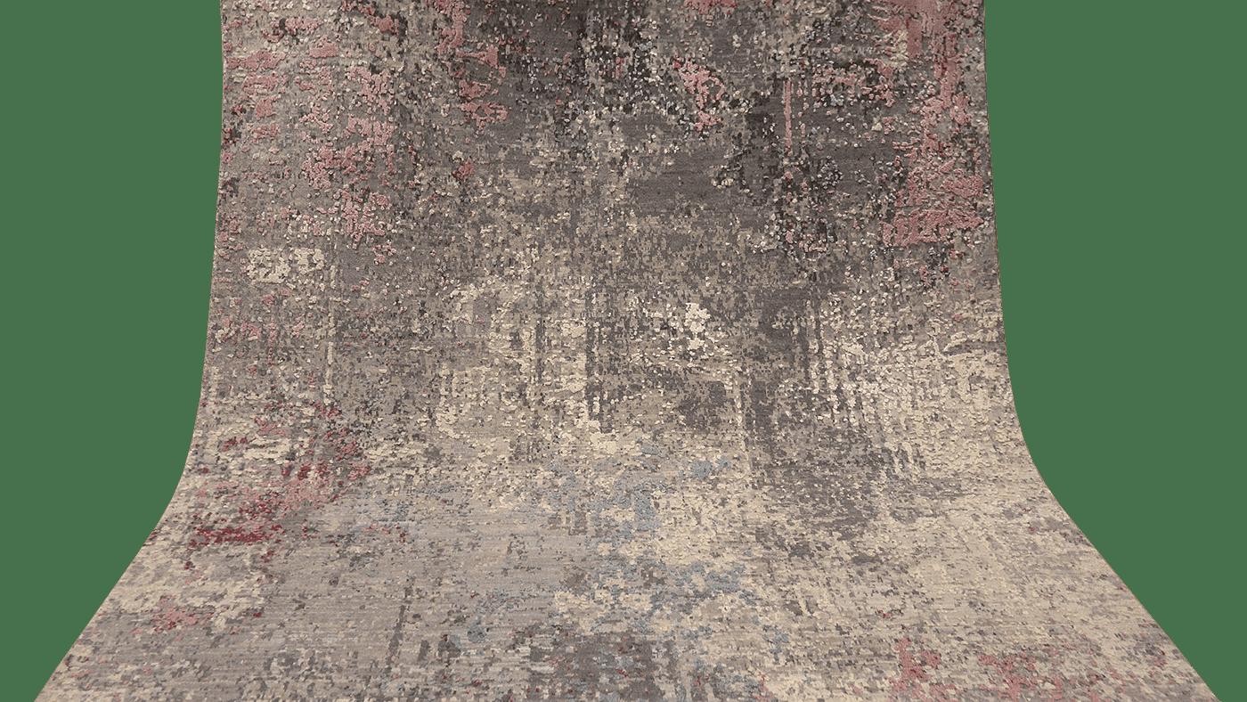 avant-garde-twilight-tapijt-moderne-design-tapijten-hang