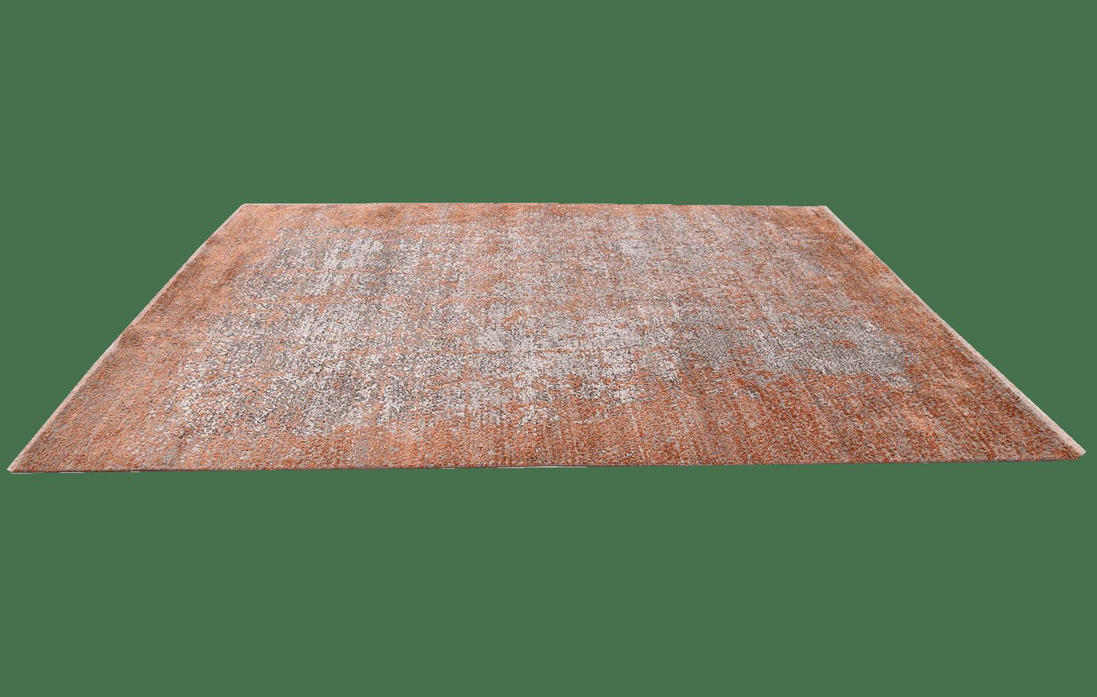 bentayga-design-tapijt-luxe-moderne-exclusieve-design-tapijten-luxe-vloerkleden-zijde-roest-goud-oranje-creme-300x241-koreman-maastricht-4253-midden