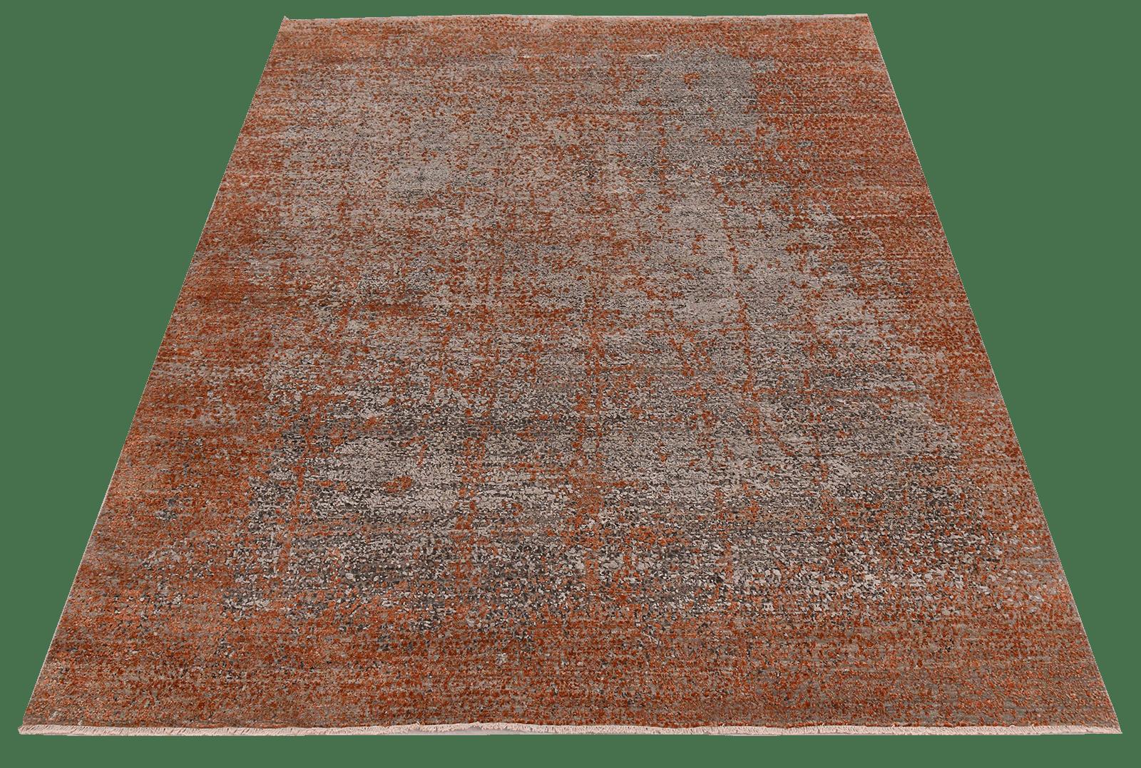 bentayga-design-tapijt-luxe-moderne-exclusieve-design-tapijten-luxe-vloerkleden-zijde-roest-goud-oranje-creme-300x241-koreman-maastricht-4253-persp
