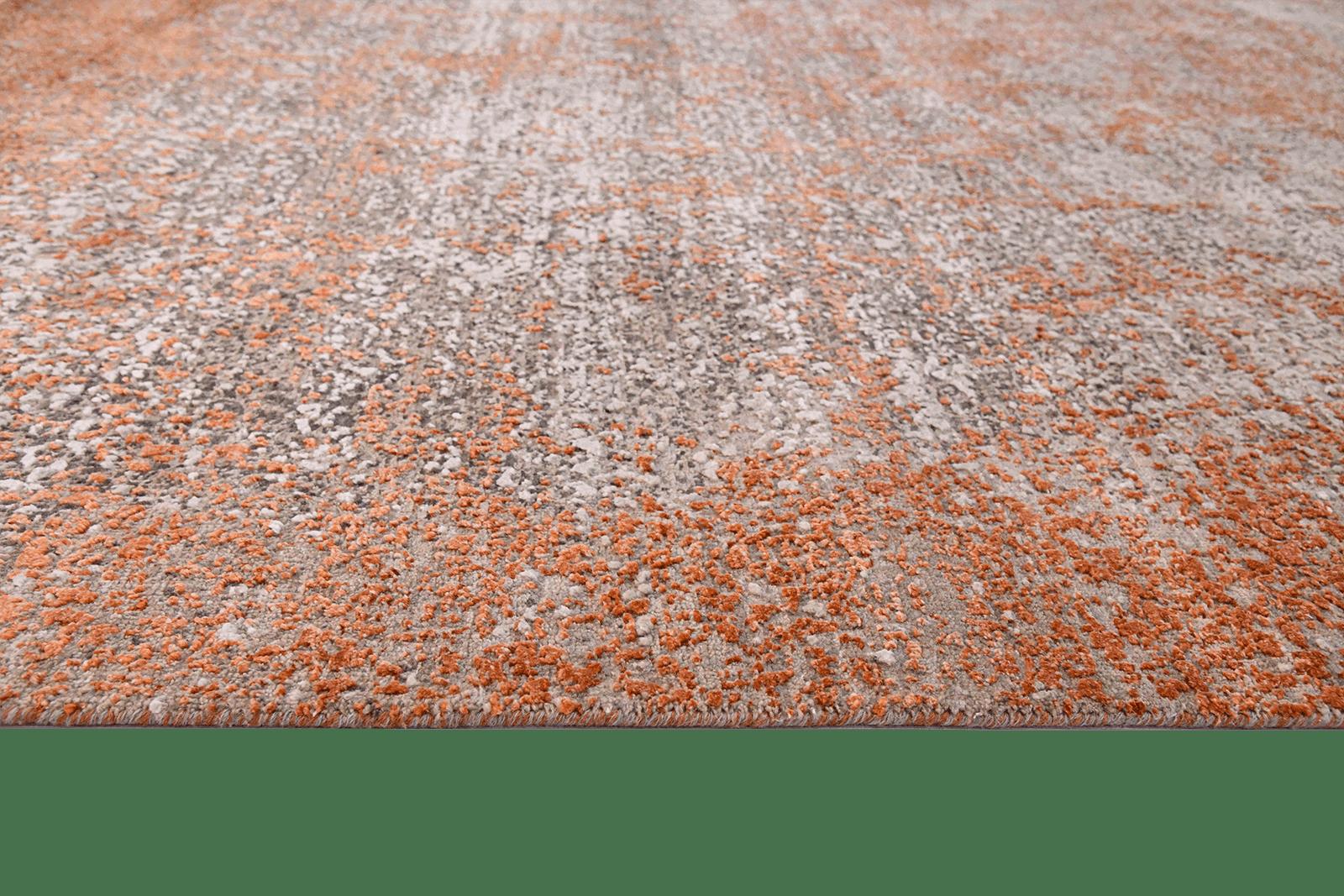 bentayga-design-tapijt-luxe-moderne-exclusieve-design-tapijten-luxe-vloerkleden-zijde-roest-goud-oranje-creme-300x241-koreman-maastricht-4253-rand
