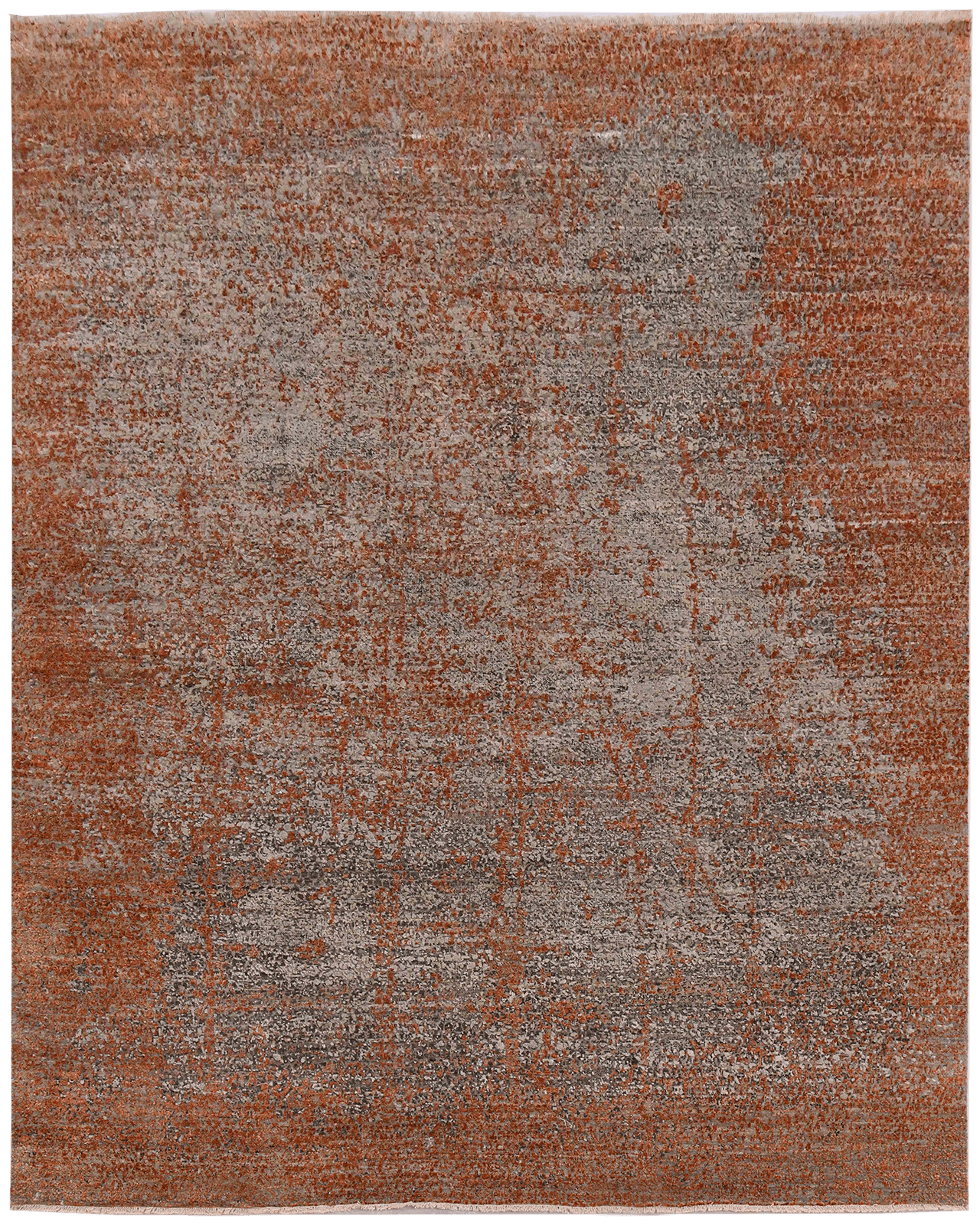 bentayga-design-tapijt-luxe-moderne-exclusieve-design-tapijten-luxe-vloerkleden-zijde-roest-goud-oranje-creme-300x241-koreman-maastricht-4253-recht