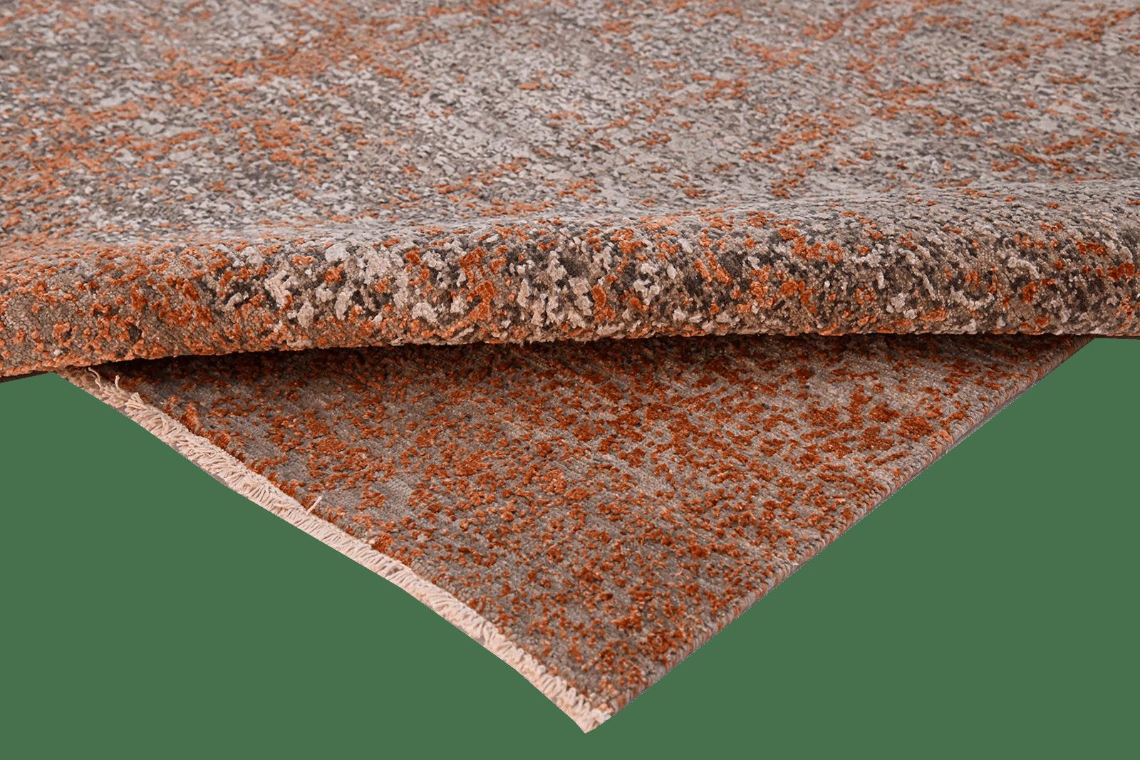 bentayga-design-tapijt-luxe-moderne-exclusieve-design-tapijten-luxe-vloerkleden-zijde-roest-goud-oranje-creme-300x241-koreman-maastricht-4253-rol