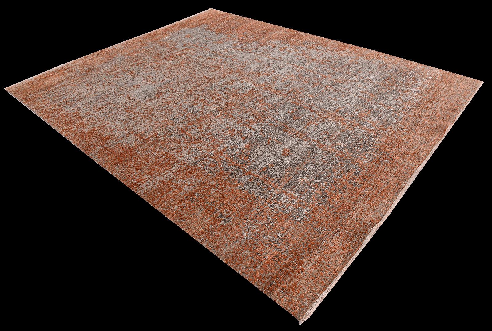 bentayga-design-tapijt-luxe-moderne-exclusieve-design-tapijten-luxe-vloerkleden-zijde-roest-goud-oranje-creme-300x241-koreman-maastricht-4253-schuin