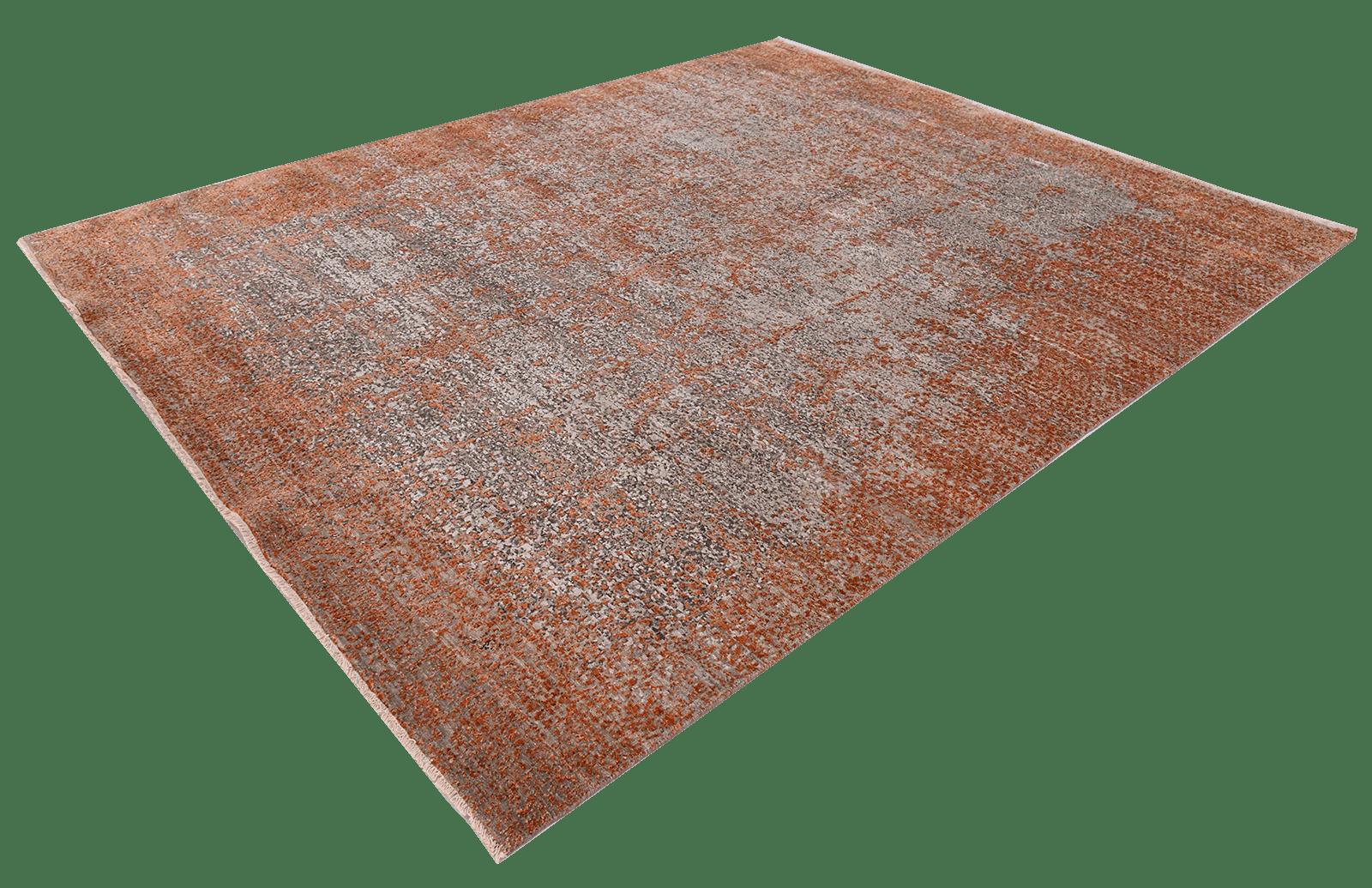 bentayga-design-tapijt-luxe-moderne-exclusieve-design-tapijten-luxe-vloerkleden-zijde-roest-goud-oranje-creme-300x241-koreman-maastricht-4253-schuin2