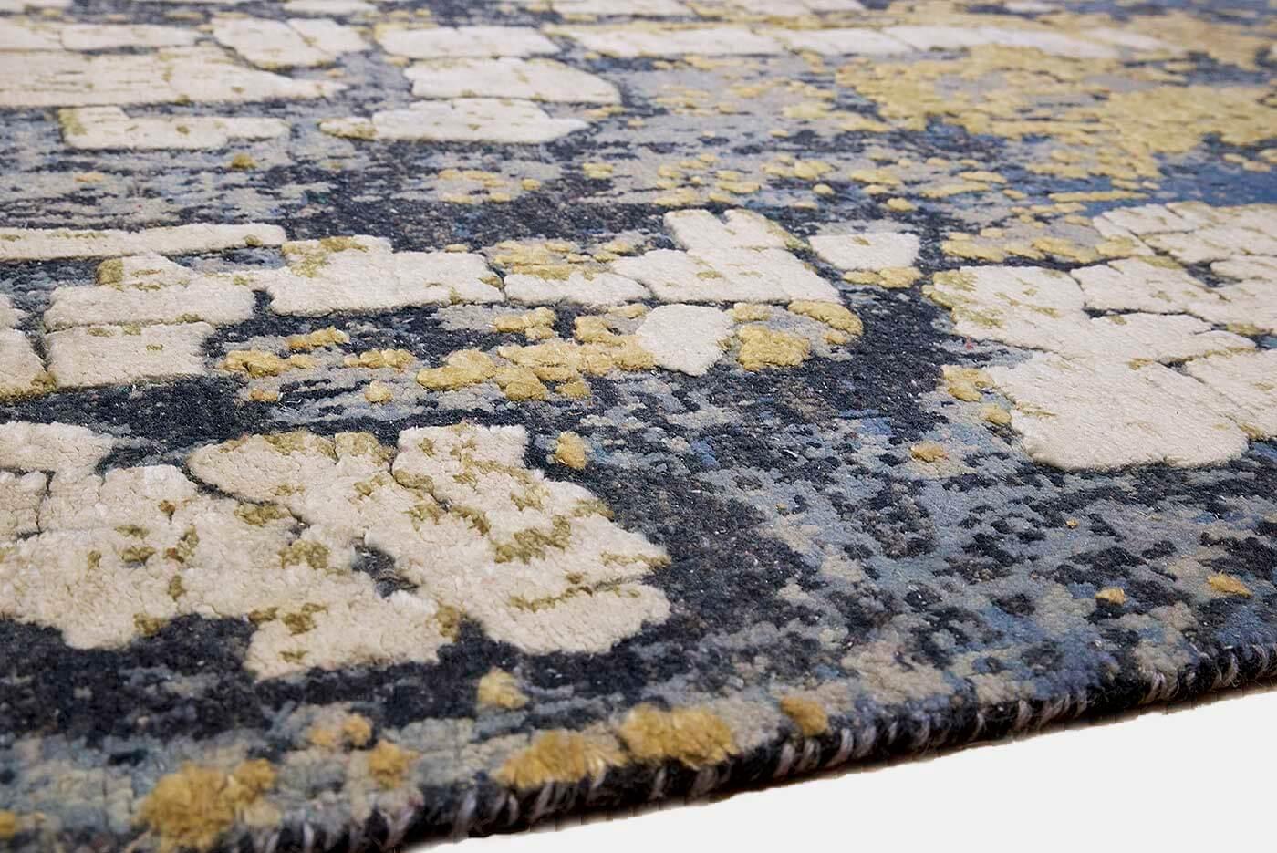 chelsea_design_oxidised_tapijt_moderne_tapijten_koreman_maastricht_305x244_blauw_creme_beige_rand