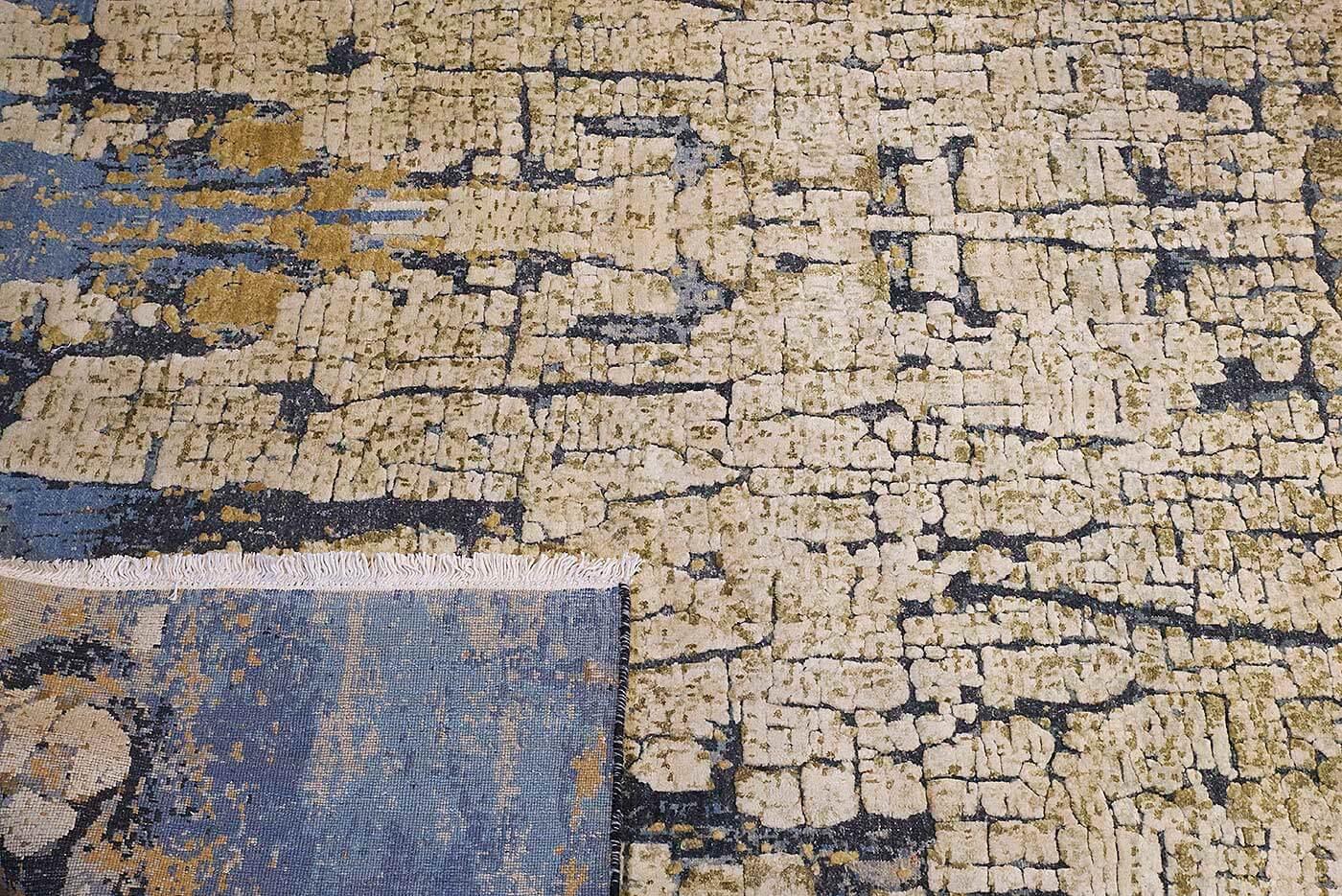 chelsea_design_oxidised_tapijt_moderne_tapijten_koreman_maastricht_305x244_blauw_creme_beige_hoek2