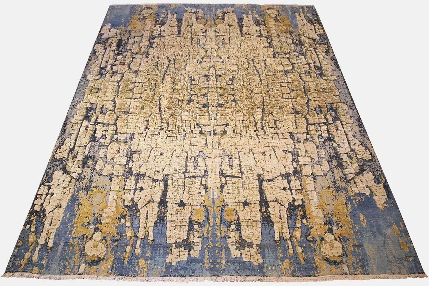 chelsea_design_oxidised_tapijt_moderne_tapijten_koreman_maastricht_305x244_blauw_creme_beige_persp