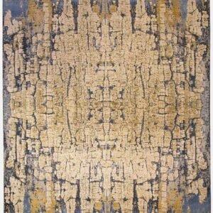 chelsea_design_oxidised_tapijt_moderne_tapijten_koreman_maastricht_305x244_blauw_creme_beige_recht