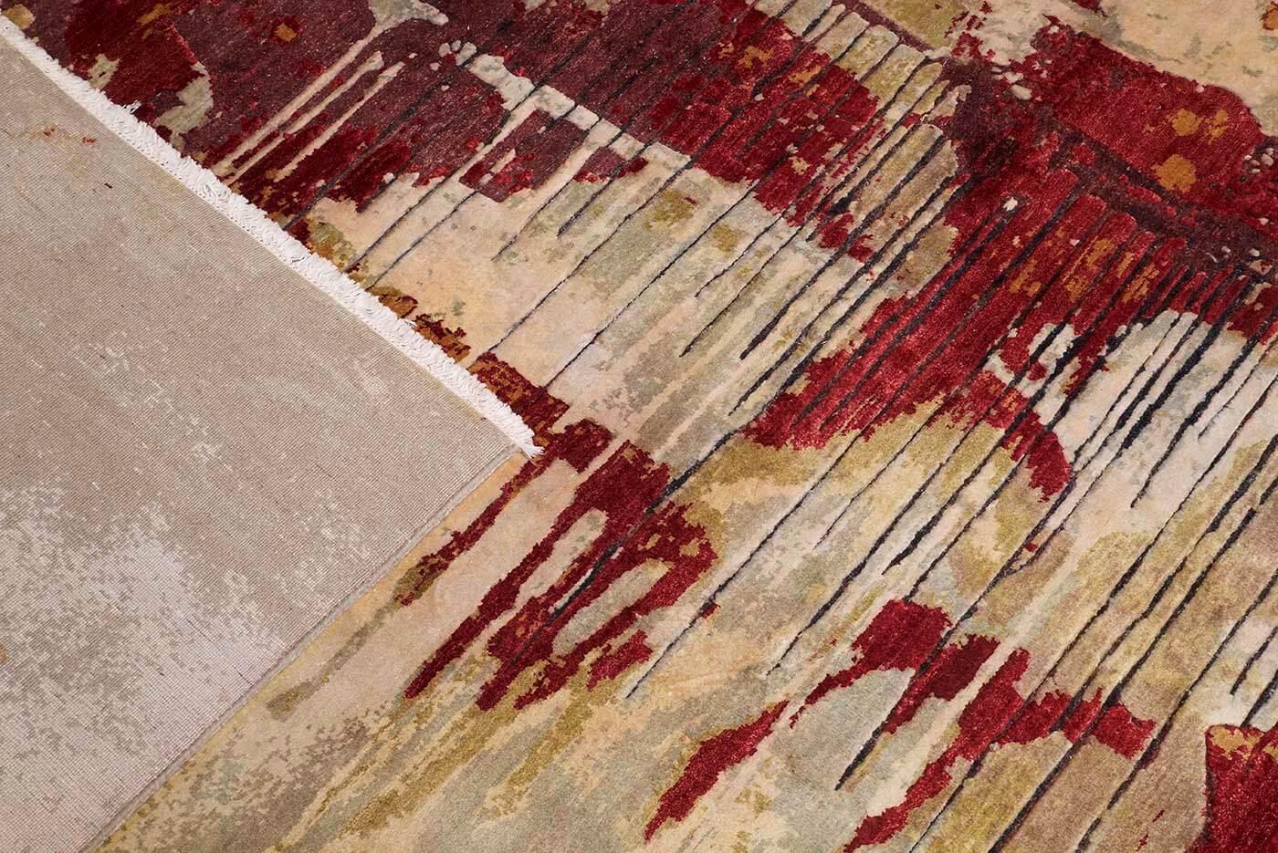 chelsea_design_oxidised_tapijt_moderne_tapijten_koreman_maastricht_310x241_multi-hoek
