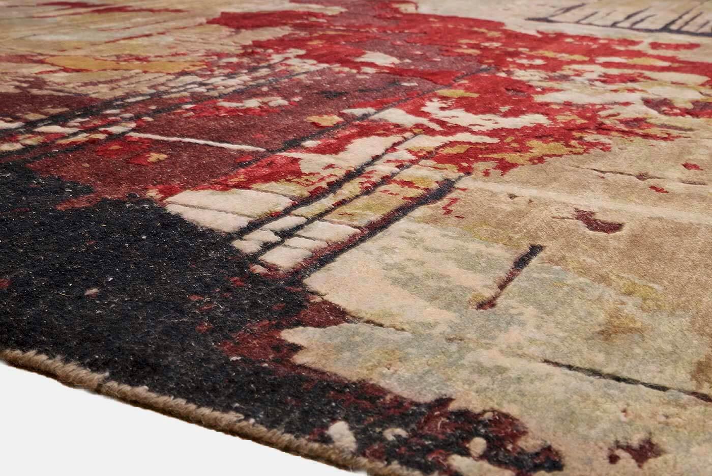 chelsea_design_oxidised_tapijt_moderne_tapijten_koreman_maastricht_310x241_multi-rand