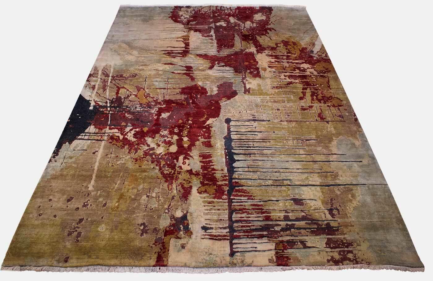 chelsea_design_oxidised_tapijt_moderne_tapijten_koreman_maastricht_310x241_multi-persp