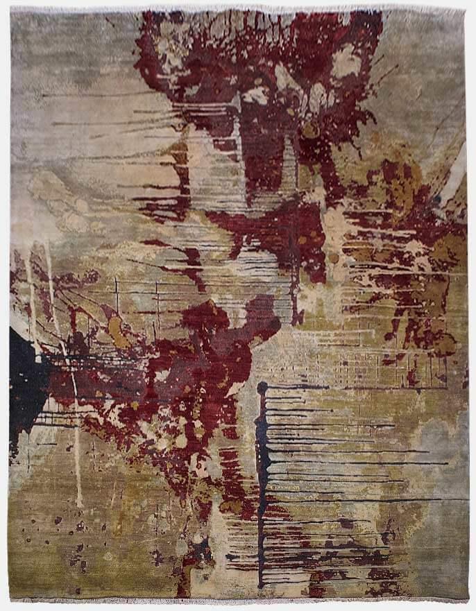 chelsea_design_oxidised_tapijt_moderne_tapijten_koreman_maastricht_310x241_multi-recht