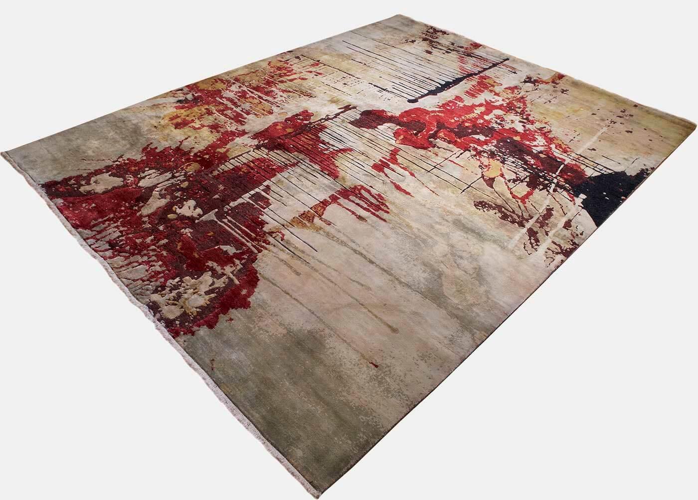 chelsea_design_oxidised_tapijt_moderne_tapijten_koreman_maastricht_310x241_multi-schuin
