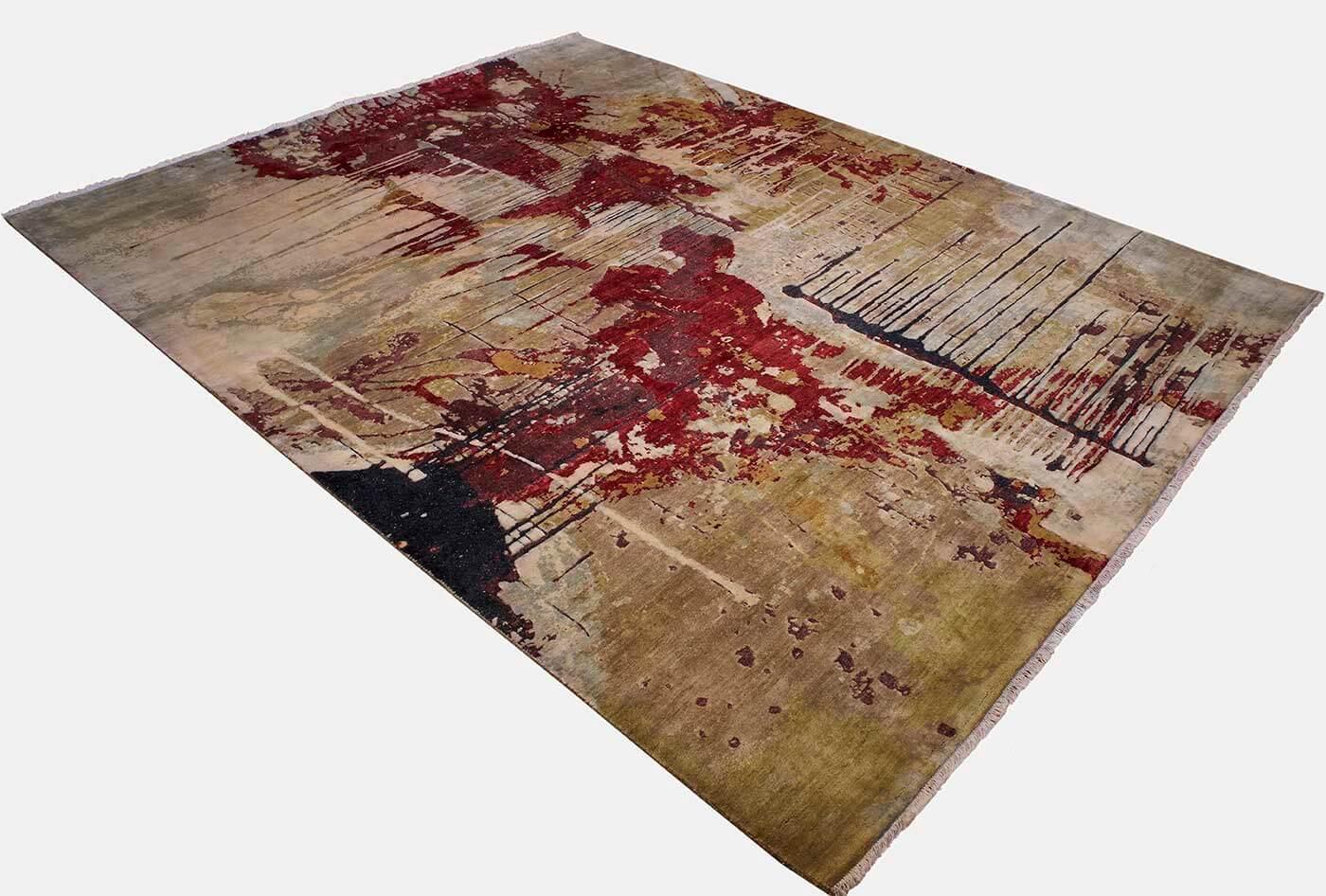 chelsea_design_oxidised_tapijt_moderne_tapijten_koreman_maastricht_310x241_multi-schuin2