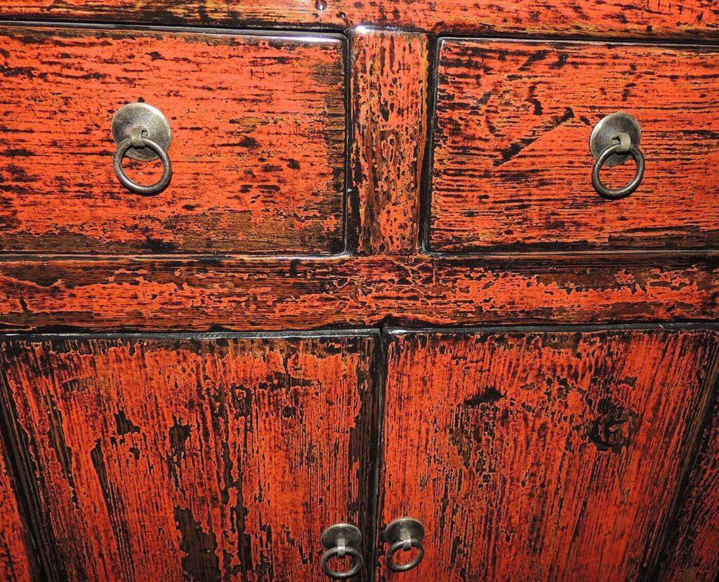 chinese_meubelen_koreman_maastricht_detail