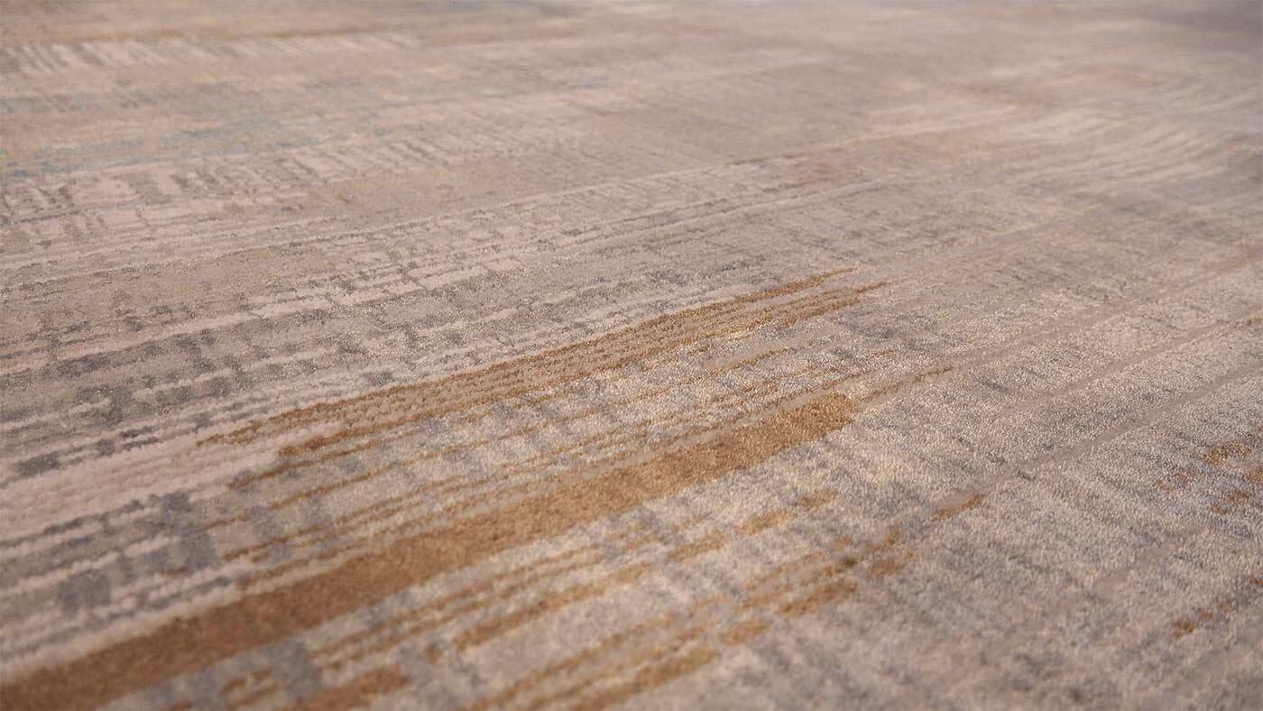 classic-design-tapijt-moderne-exclusieve-luxe-design-tapijten-zijde-detail