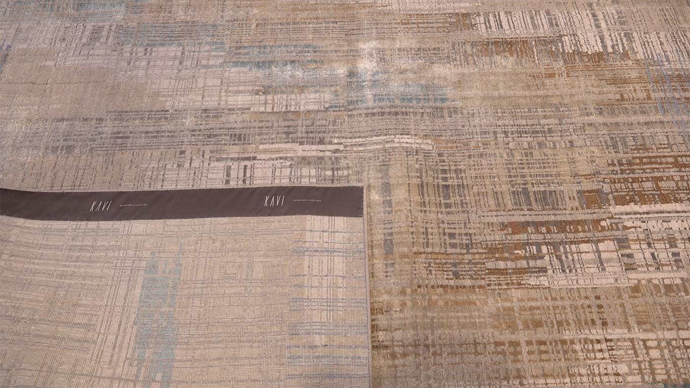 classic-design-tapijt-moderne-exclusieve-luxe-design-tapijten-zijde-hoek