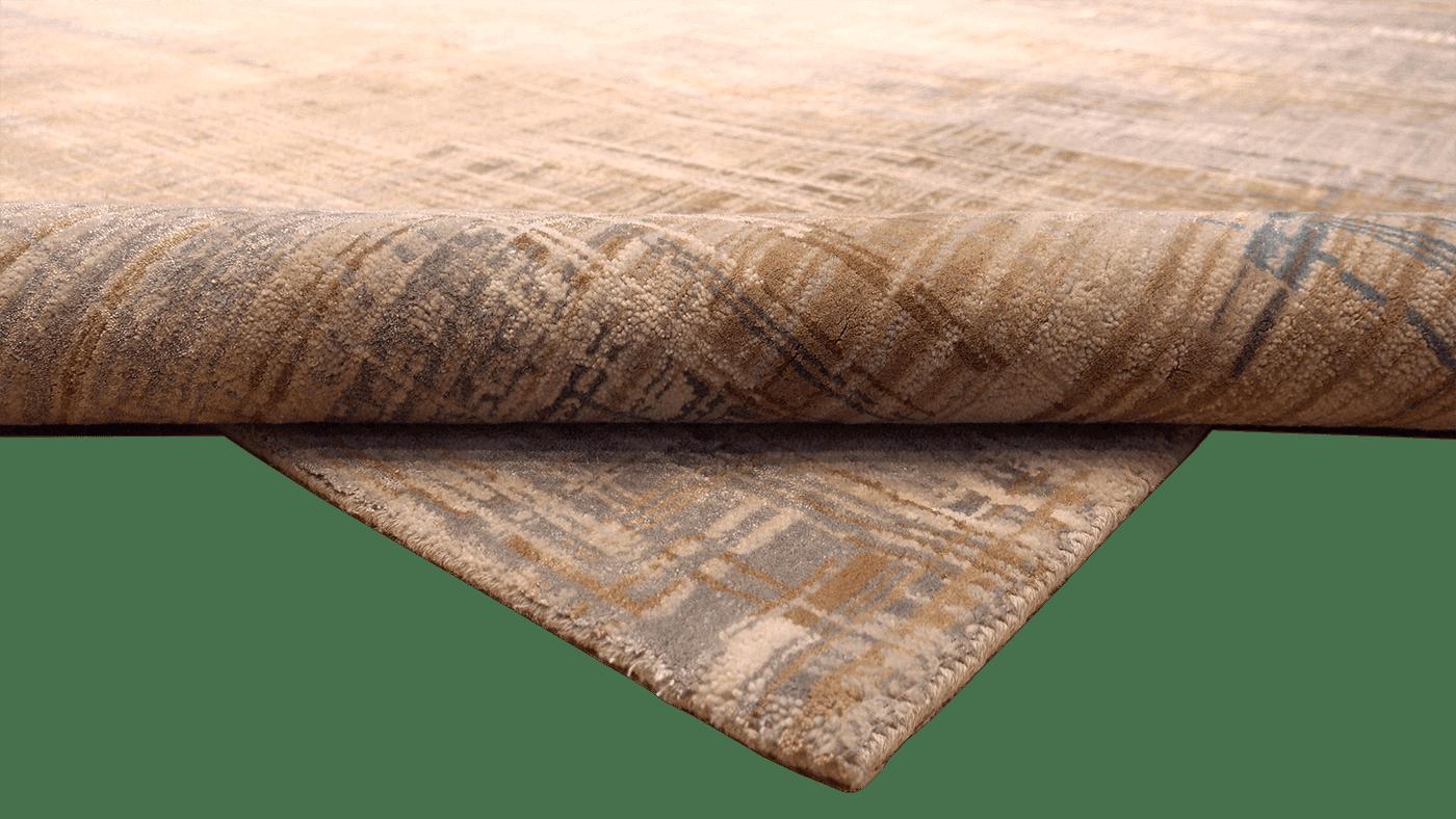 classic-design-tapijt-moderne-exclusieve-luxe-design-tapijten-zijde-rol