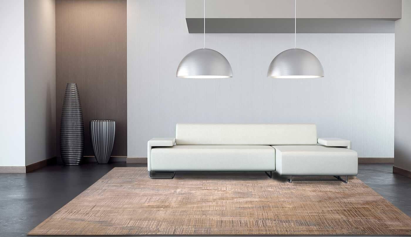 classic-design-tapijt-moderne-exclusieve-luxe-design-tapijten-zijde-grijs-creme-beige-taupe-antraciet-300x250-koreman-maastricht-03444-interieur-2