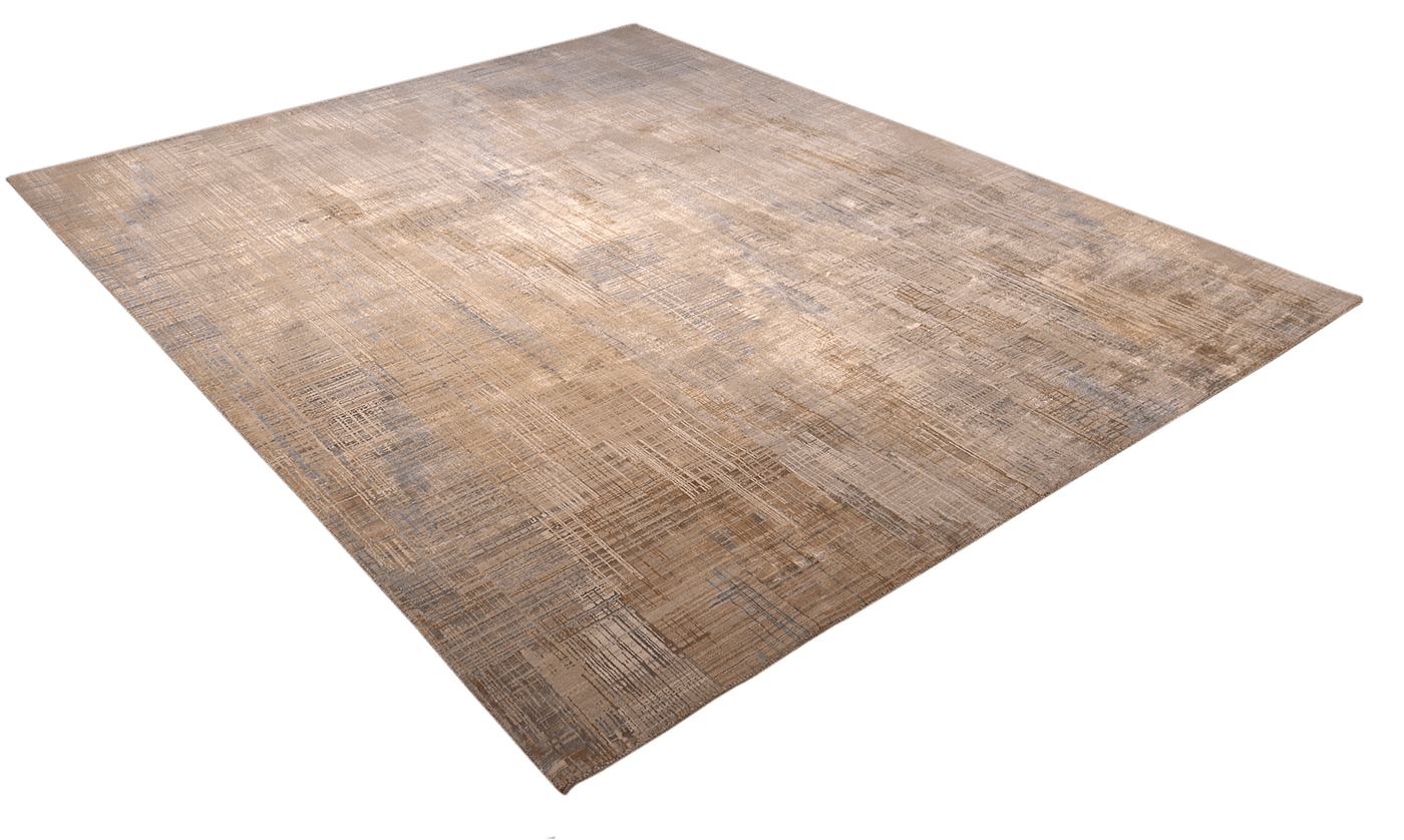 classic-design-tapijt-moderne-exclusieve-luxe-design-tapijten-zijde-schuin