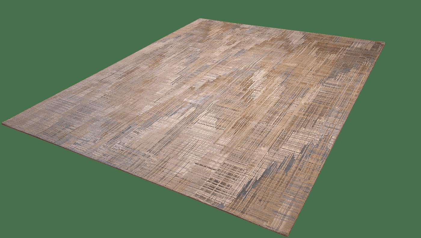 classic-design-tapijt-moderne-exclusieve-luxe-design-tapijten-zijde-schuin2