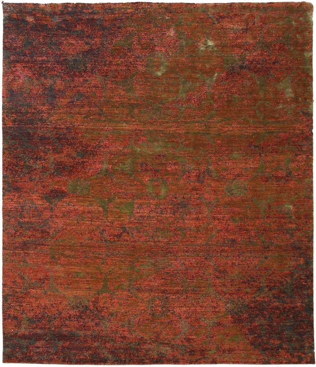 fresco_tapijt_koreman_maastricht_01969_recht