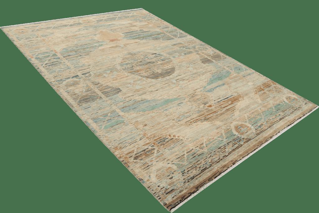 kashkuli-exclusief-tapijt-oosterse-perzische-tapijten-luxe-exclusieve-vloerkleden-koreman-maastricht