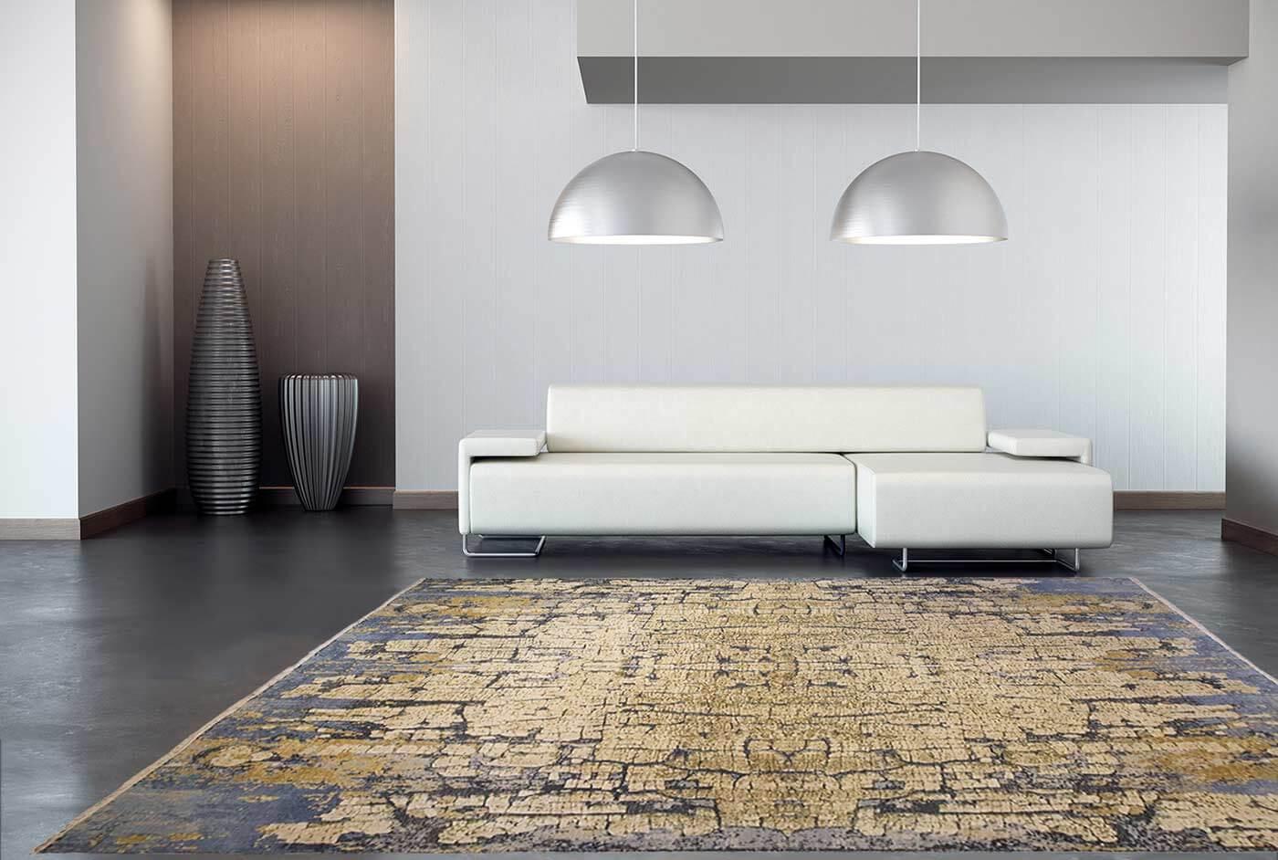 chelsea_design_oxidised_tapijt_moderne_tapijten_koreman_maastricht_305x244_blauw_creme_beige_interieur