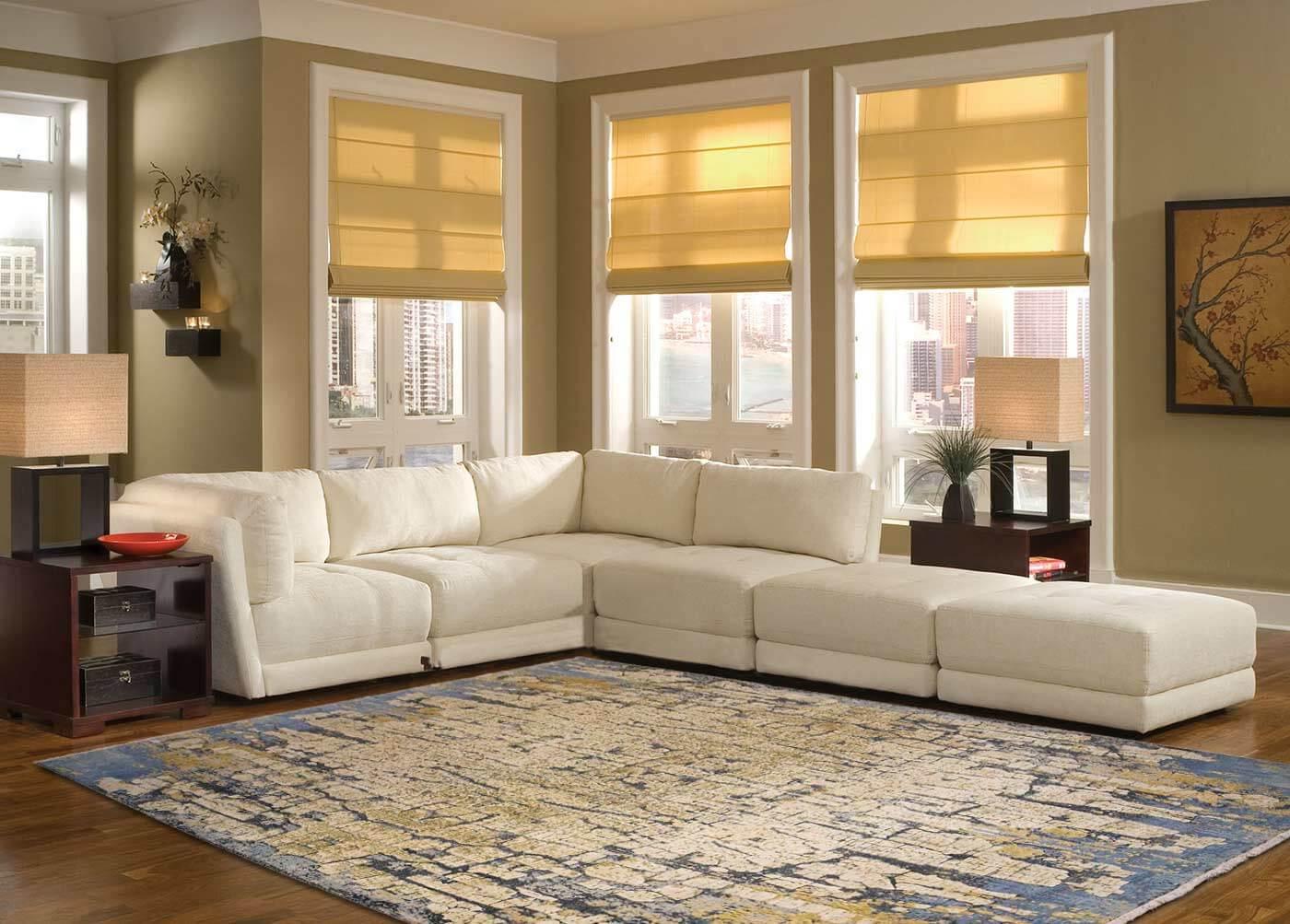 chelsea_design_oxidised_tapijt_moderne_tapijten_koreman_maastricht_305x244_blauw_creme_beige_interieur2