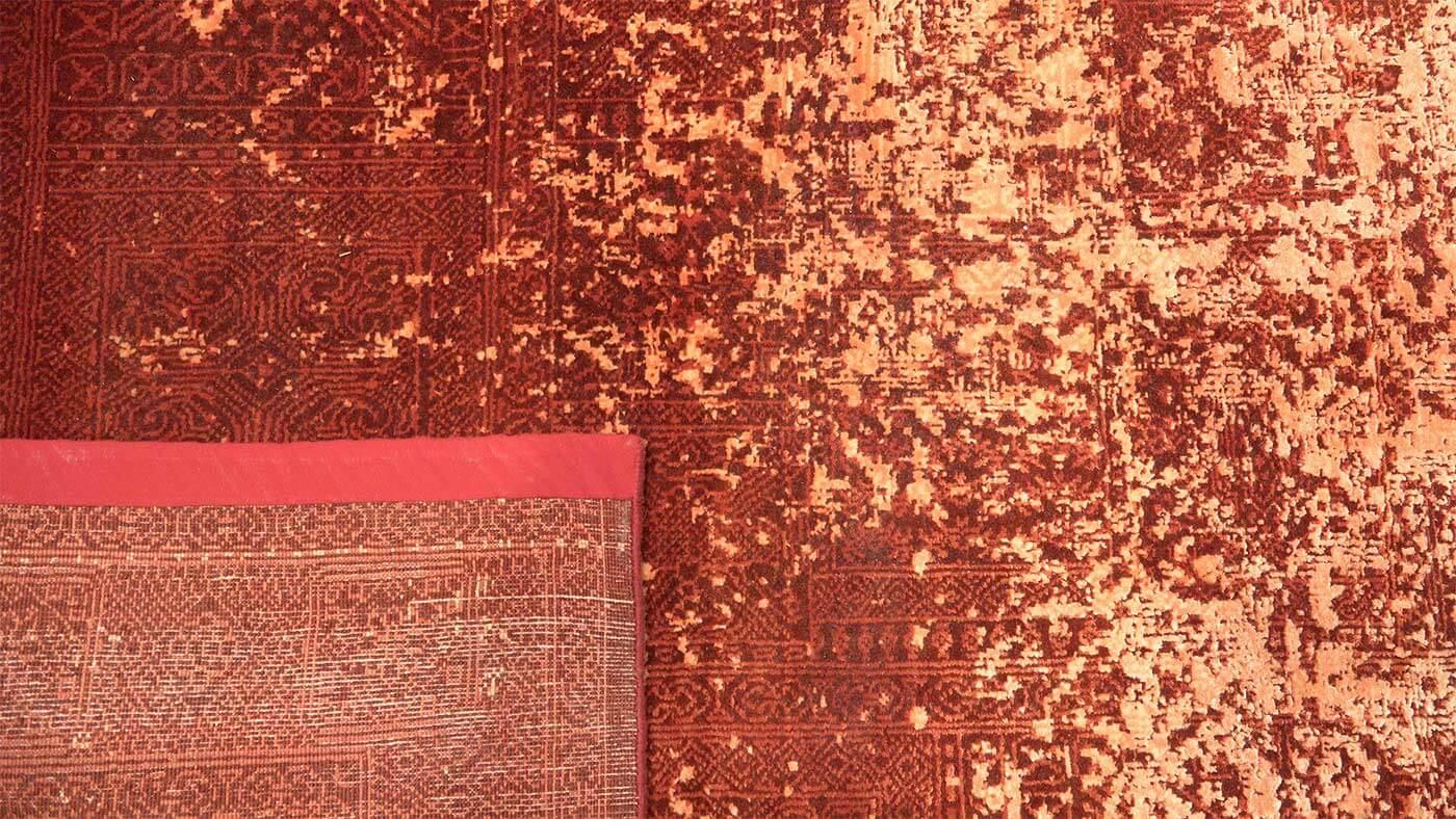 lavish-design-tapijt-hoek2