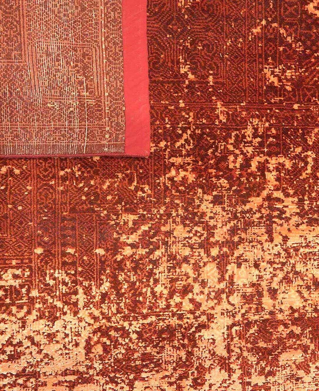 lavish-design-tapijt