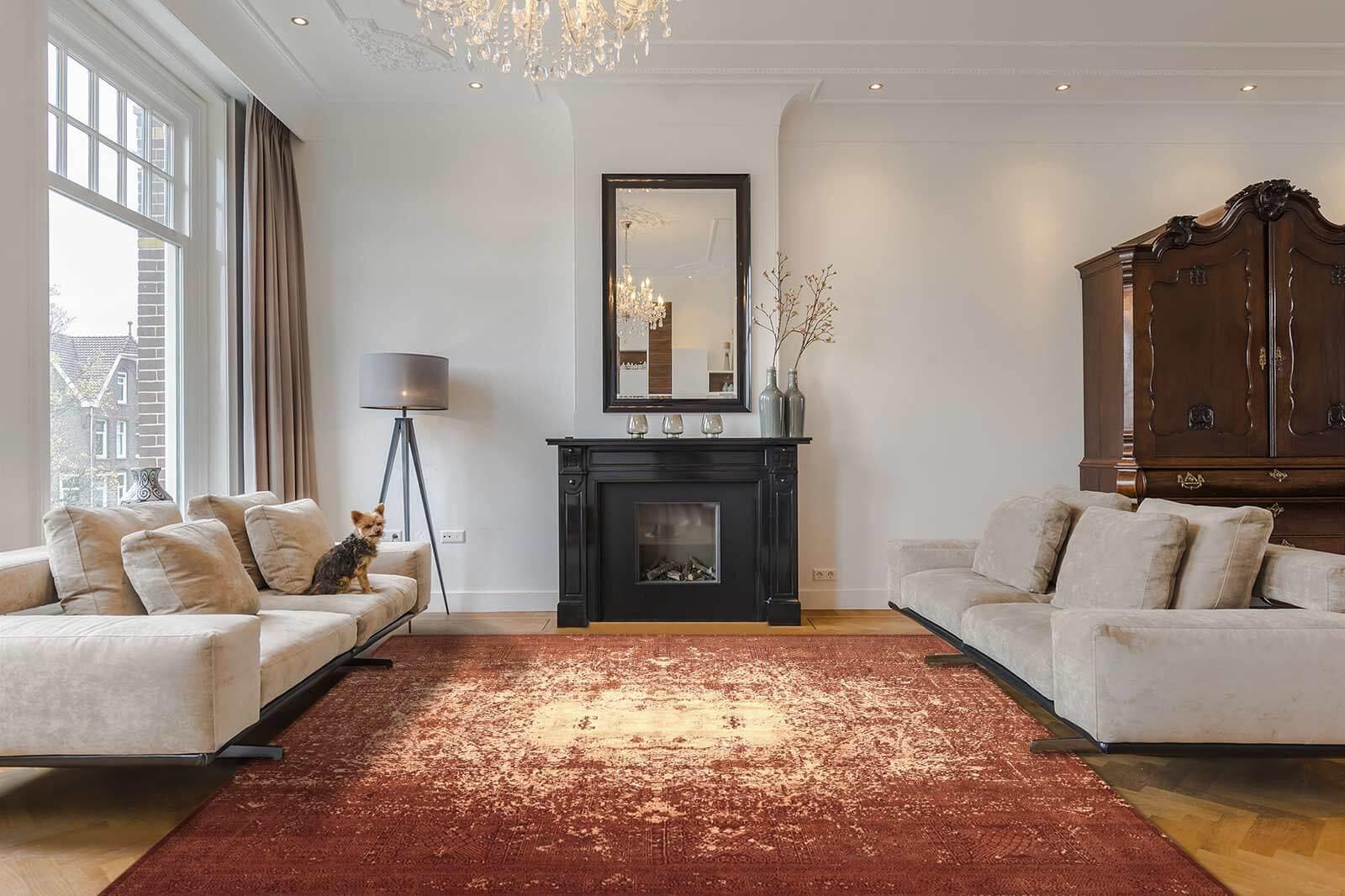 lavish-design-tapijt-banken