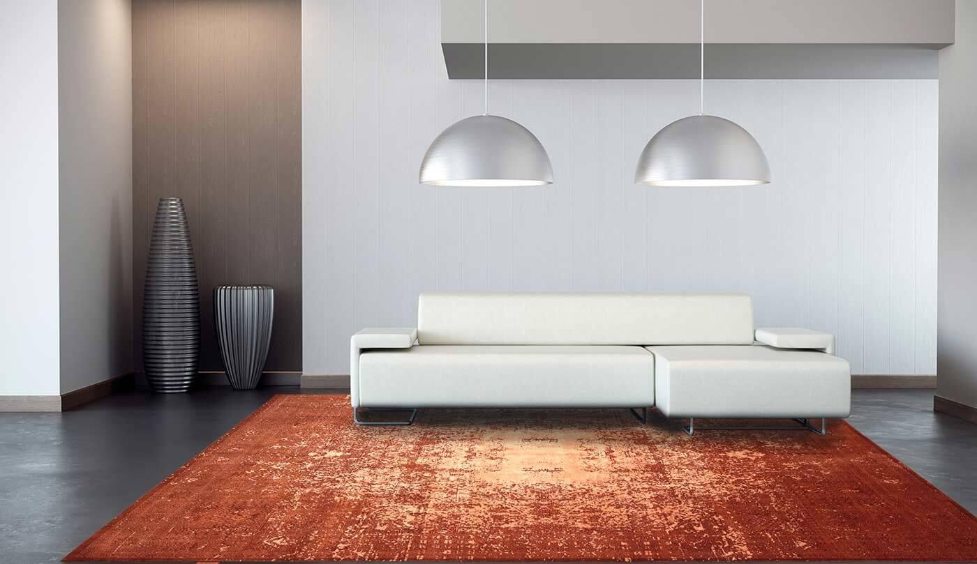 lavish-design-tapijt-bank