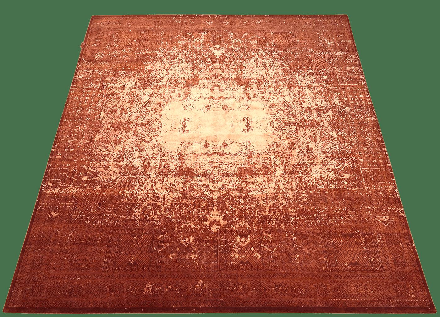 lavish-design-tapijt-persp