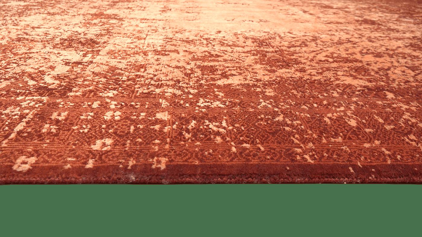 lavish-design-tapijt-rand
