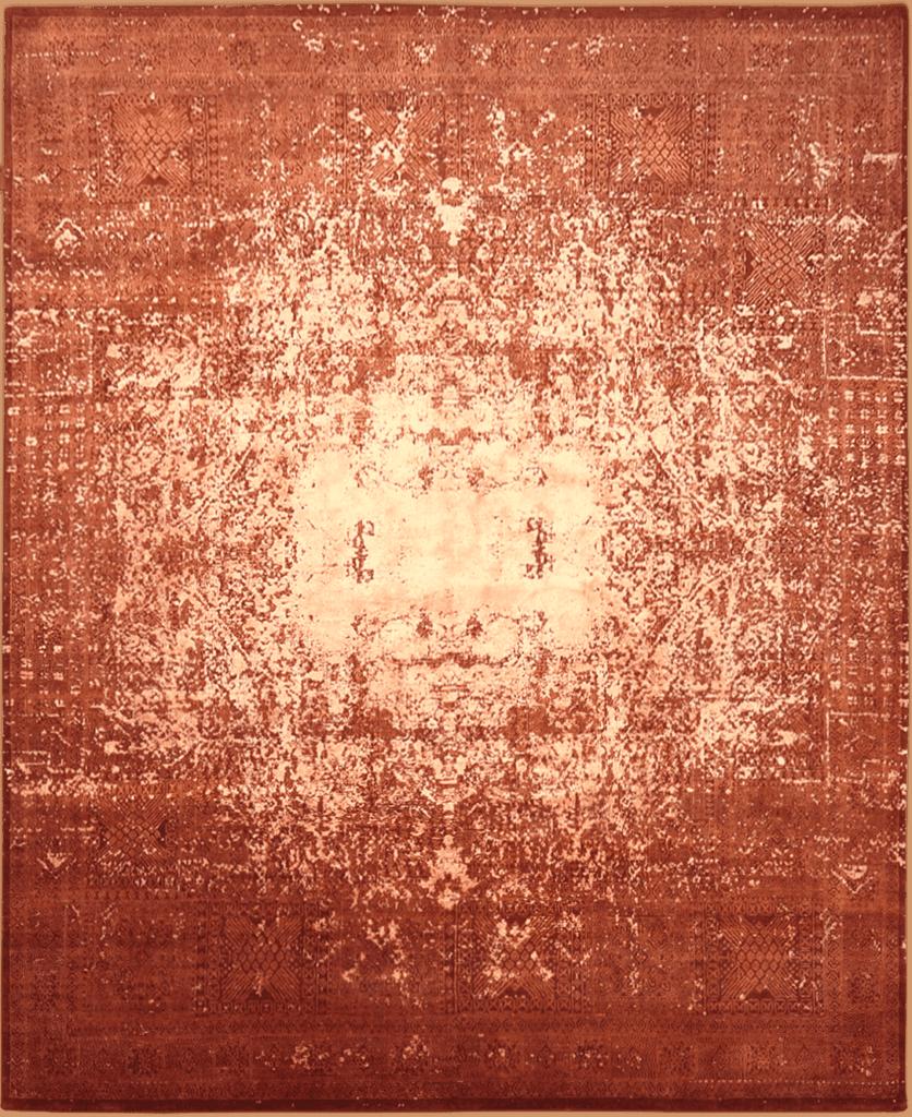 lavish-design-tapijt-recht