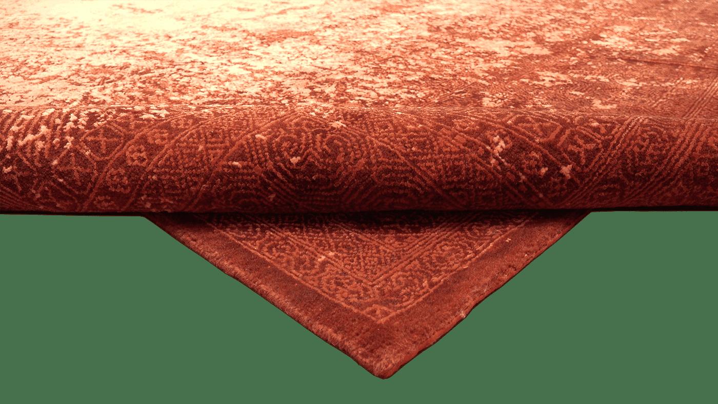 lavish-design-tapijt-hoek