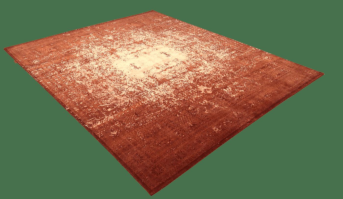 lavish-design-tapijt-schuin2