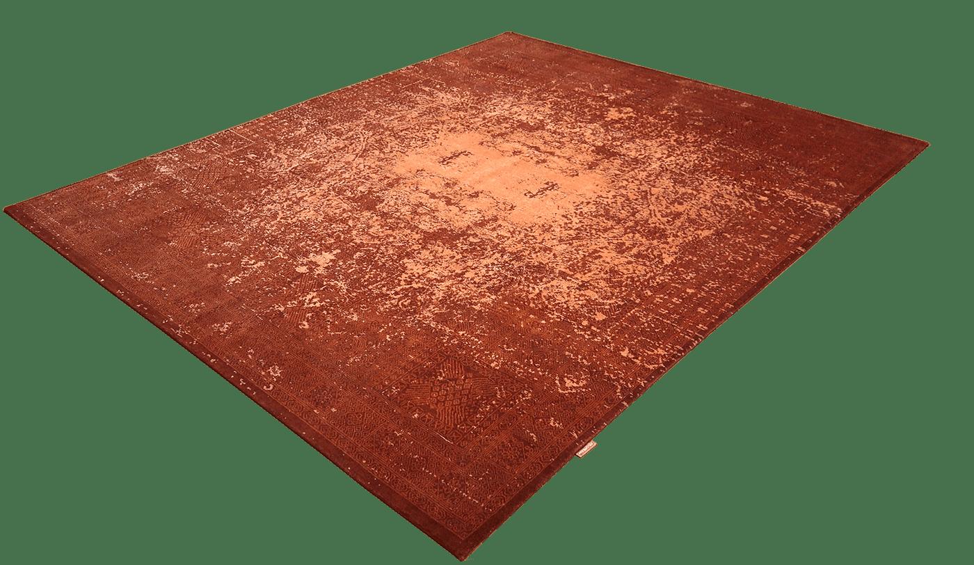 lavish-design-tapijt-schuin