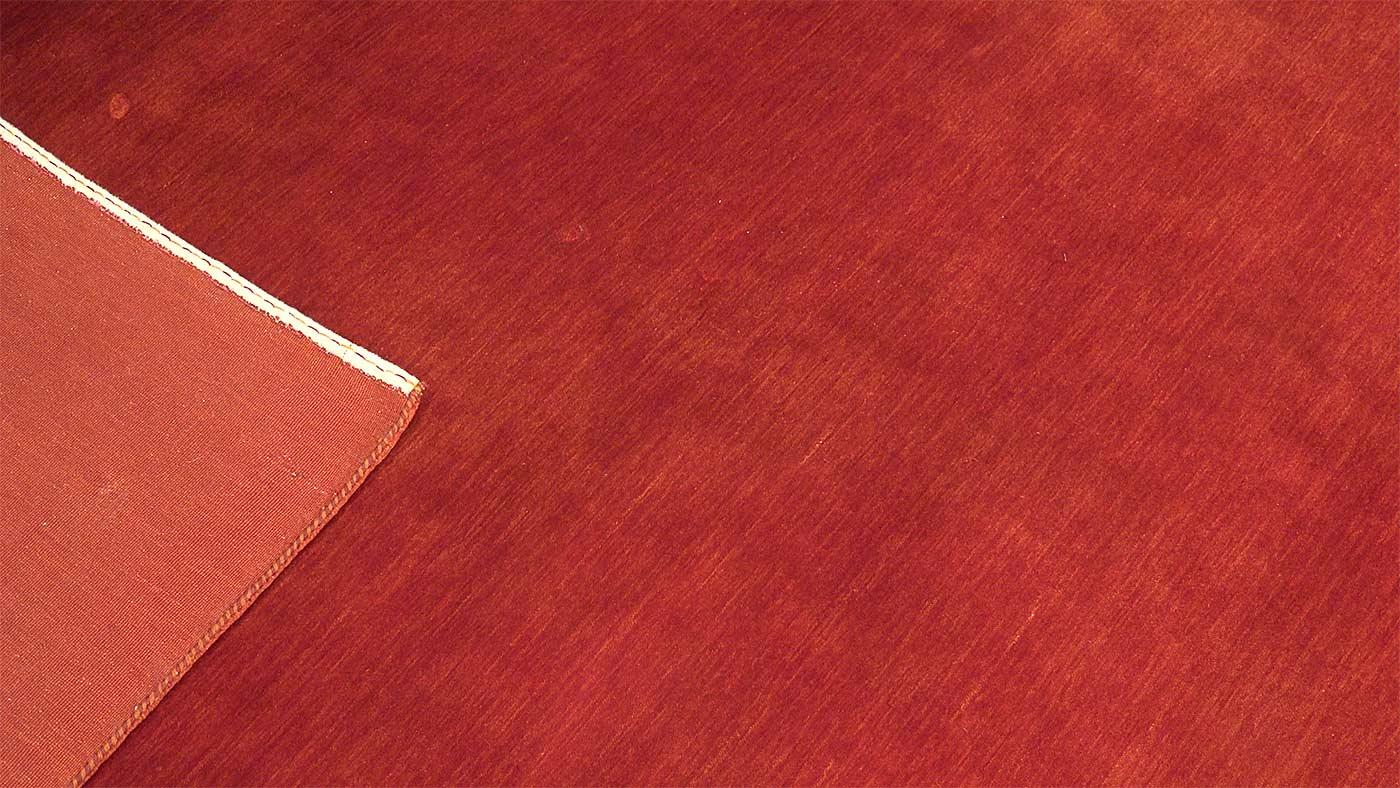 loribaft-tapijt-moderne-perzische-tapijten-rood-354x251-koreman-maastricht-00653-hoek.jpg
